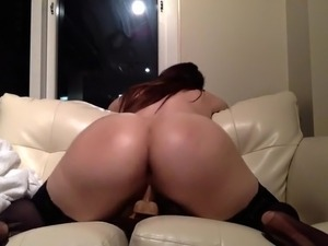 couple webcam blowjob