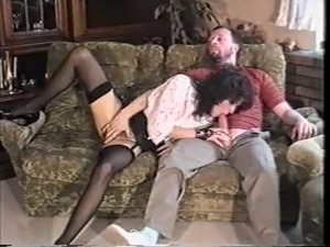video tube storyline porn vintage