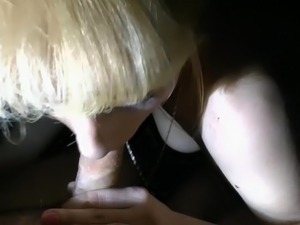 russian sex teachers fuck