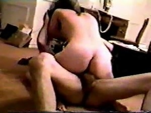 private amateur home videos