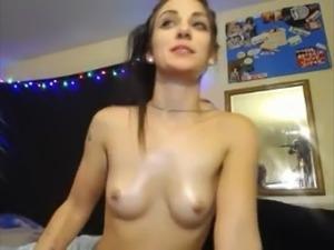 vaginal orgasm contractions videos