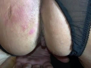 close up male ass hole pics