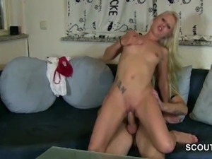 amateur wife sex with strangers outside