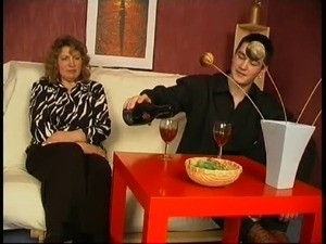 mom friend sex video