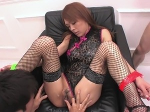 wife mff threesome sotries