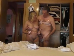 Hot home made sex movies