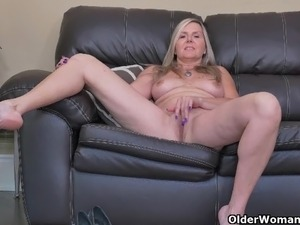 mature canadian sex