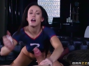 brazzer video porn tube