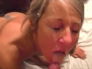 amateur free housewife handjob