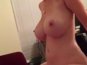 great free sex vids