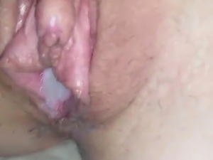 amateur sex video creampie