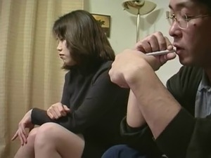 mature japanese wife sex movie trailers