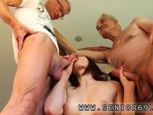 japanese young nurse porn