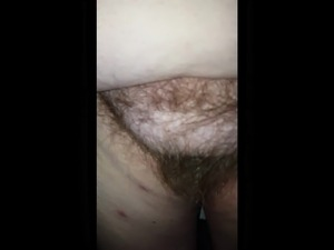 Hairy pussies movies