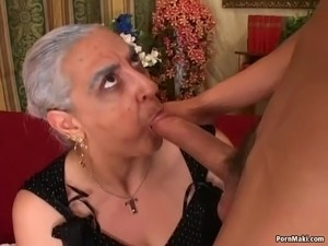 first anal sex action