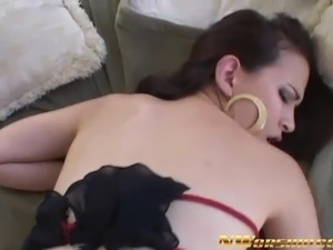 free fucked hard little girl video