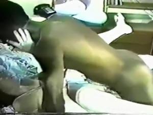 francesca le blowjob video retro
