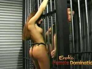 prison girl sex cartoon