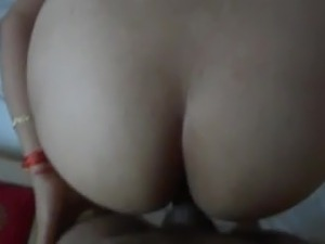 Sexy mms of indian girls