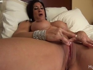 wife tied breasts clit pinch fuck