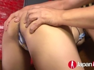 japanese milf porn videos for free