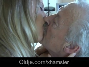 old man young girls xxx videos