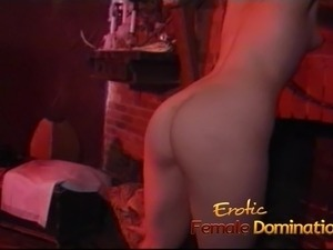 do women enjoy performing oral sex