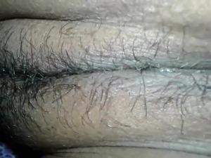 indian fuck sex videos