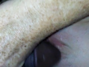 hot pussy for sex