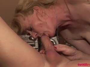 amateur mature sex free