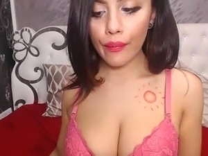 young romanian girls fucked anally videos