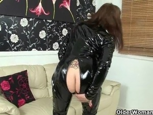 tube british wife fuck