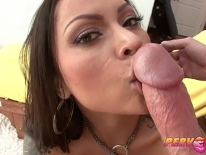 titan russian tits anal fuck