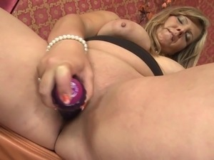 amateur chubby home video free