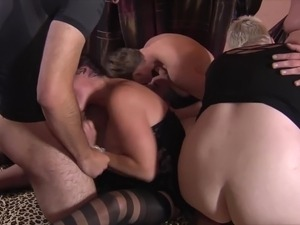 free german porn video gallerys