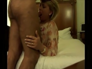 dirty mature sex videos