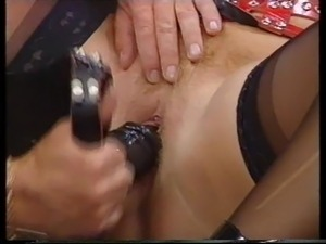 german swinger sex video