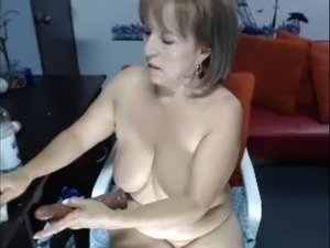 free bbw mature webcams
