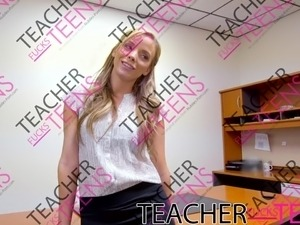 holywood movie teacher sex