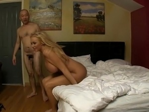 hot interracial porno