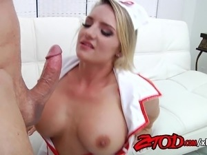 erotic nurses online video
