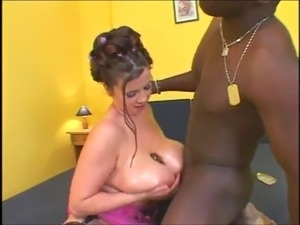 czech girl handjob
