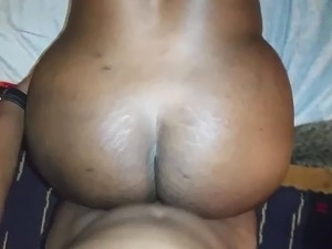 african pussy porn vids