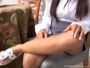 young asian teens stripping