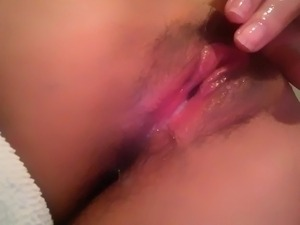 amateur pussy eating videos
