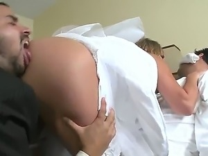 huge giant natural boobs tits video