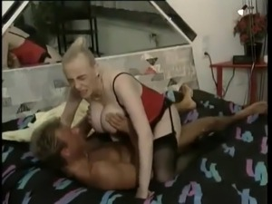 amateur family sex movies