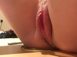 giving a woman great oral sex