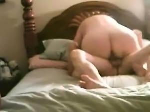 grandpa fuck tinygirl