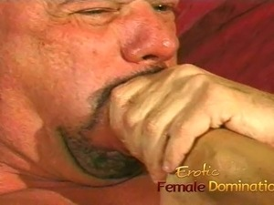 nursing sex video